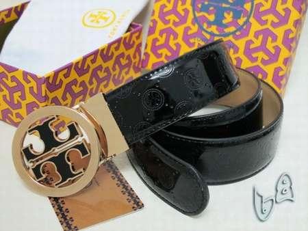 ceinture femme simons ceinture slendertone femme decathlon ceinture pour hernie ombilicale femme. Black Bedroom Furniture Sets. Home Design Ideas