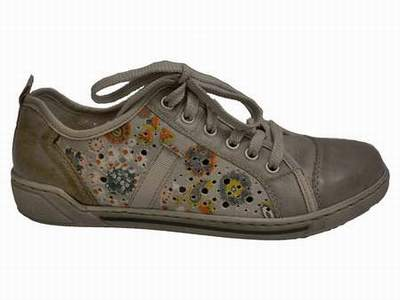 chaussures rieker nantes chaussures rieker quiberon chaussures rieker magasins. Black Bedroom Furniture Sets. Home Design Ideas