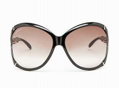 3c4c665164 lunettes de soleil gucci homme prix,lunettes gucci gg,lunette gucci solaire  2013