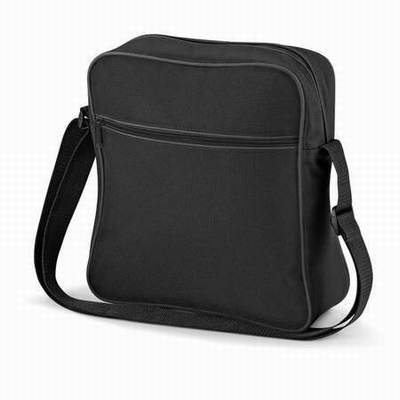 f14909cd29 sac bandouliere homme picard,sac a main pochette bandouliere,sac besace  oxbow