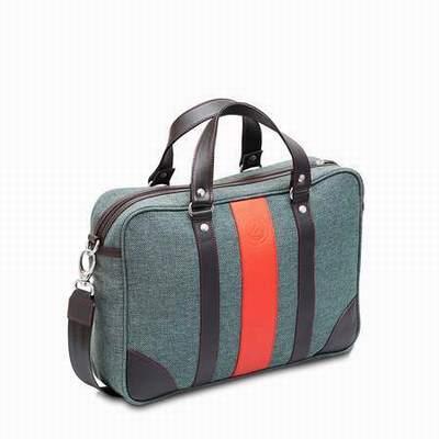 be88195844 sac bandouliere pour lycee,sac besace wati b,sac bandouliere ludivine