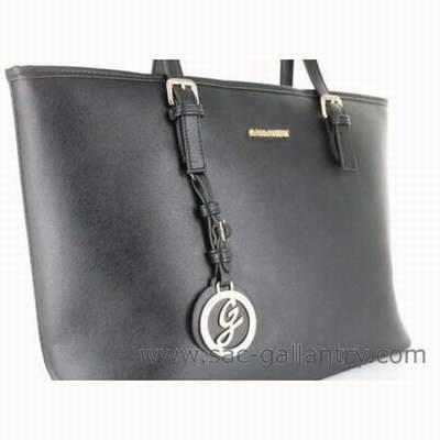 1621bf3397 sac cabas cuir zadig et voltaire,sac cabas ines de la fressange,sac cabas  pompom