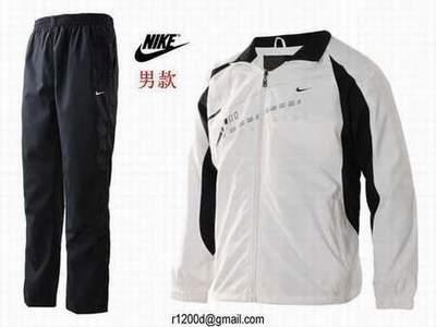 6b65b3fe56b0f jogging adidas femme go sport off 60% - www.boulangerie-clerault ...